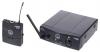 AKG Mini Instrument ISM1