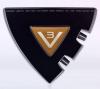 V3 Accordion Master XL
