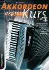 Akkordeon-Express-Kurs